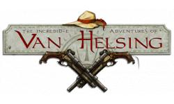 VanHelsing logo 560x280