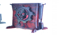 vault gears 005 vignette