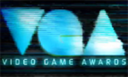 VGA Video Game Awards head