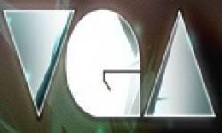 VGA Video Games Awards
