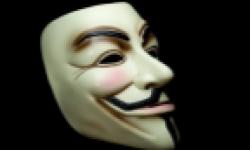 vignette anonymous 0090005200064241