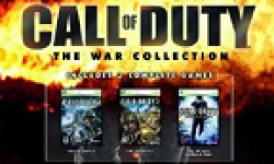vignette call of duty war collection xbox 360 xboxgen