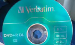 Vignette DVD Verbatim MKM 003