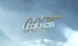 vignette head 007 legends