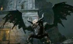 vignette head 2 dragon dogma dark arisen 23012013