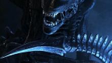 vignette-head-aliens-crucible