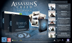 vignette head assassins creed anthology 06 11 2012
