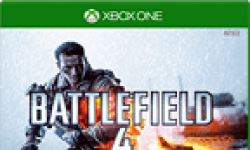 vignette head battlefield 4 jaquette xbox one 22052013