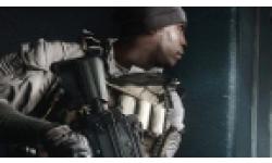 Vignette Head Battlefield 4