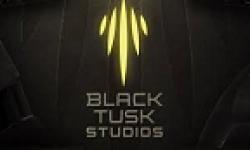 vignette head black tusk 22052013