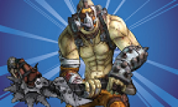 vignette head borderlands 2 krieg 12052013