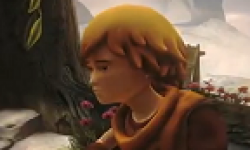 vignette head brothers a tale of two sons 27 03 2013