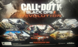 vignette head call of duty black ops ii leak revolution 30 12 12