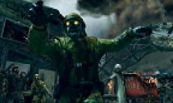 vignette head call of duty blaco ops ii zombies nuketown 12 12 12