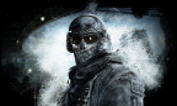 vignette head call of duty ghosts 08052013