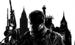vignette head call of duty modern warfare 3 05112011