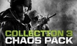 vignette head call of duty modern warfare 3 dlc chaos pack