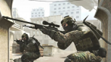 vignette-head-counter-strike-global-offensive-20102011