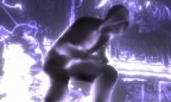 vignette head dark 29 03 2013