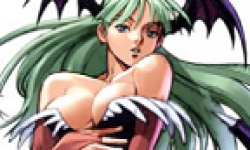 vignette head darkstalkers resurrection 10 12 12
