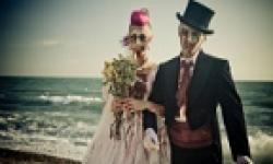 vignette head dead island riptide zombie wedding 10012013