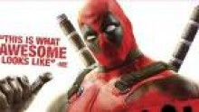 Vignette head Deadpool jaquette PS3