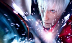 vignette head devil may cry hd collection 08 11 2012