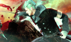 vignette head dmc devil may cry vergil 20022013
