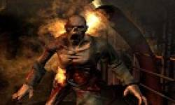 vignette head doom 3 bfg edition