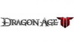 vignette head dragon age iii 3 inquisition 27 04 2013