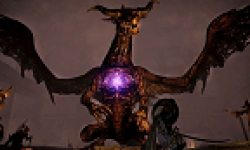 vignette head dragon dogma dark arisen 31012013