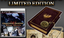 vignette head dragon s dogma dark arisen e capcom edition limitee