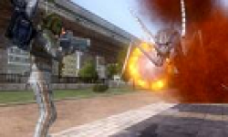 vignette head earth defense force 2025 01022013