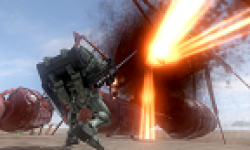 vignette head earth defense force 2025 02 04 2013