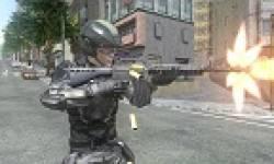 vignette head earth defense forces 4