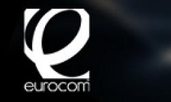 vignette head eurocom 07 12 12