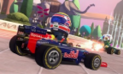 vignette head f1 race stars 10012013