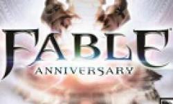 vignette head fable anniversary 04062013