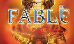 vignette head fable logo 03052013
