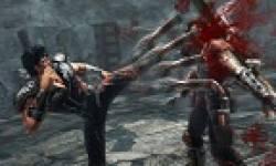 vignette head fist of the north star ken rage 2