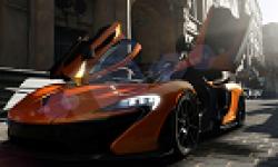 vignette head forza motorsport 5 22052013