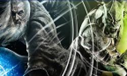 vignette head gardiens de la terre du milieu 06 12 12