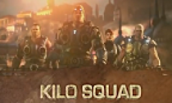 vignette head gears of war judgment kilo squad 13 03 2013