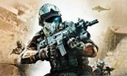 vignette head ghost recon future soldier