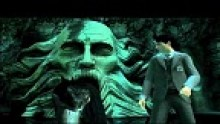 vignette-head-harry-potter-for-kinect