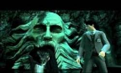 vignette head harry potter for kinect