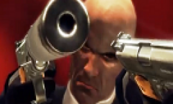 vignette head hitman absolution 27102012