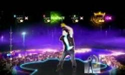 vignette head just dance 4 justin bieber