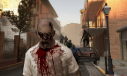 vignette head left 4 dead 2