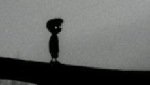 vignette-head-limbo-24072011